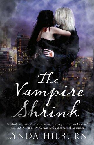 the-vampire-shrink