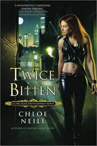 twice-bitten