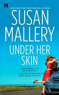 under-her-skin