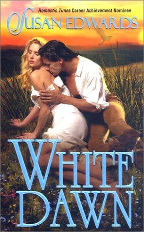 White Dawn by Susan Edwards