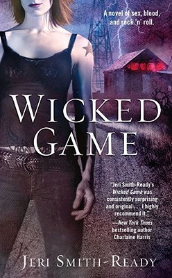 wicked-game