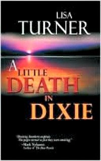 a-little-death-in-dixie