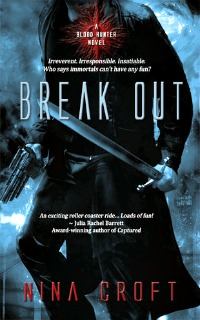 break-out