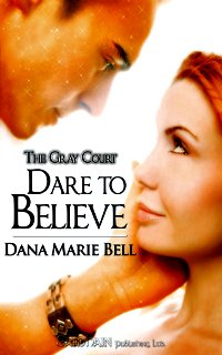 dare-to-believe