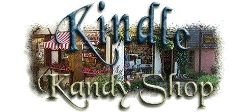 Kindle Kandy Shop