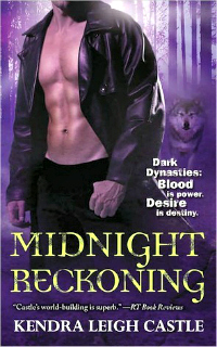 midnight-reckoning