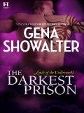 The Darkest Prison by Gena Showlter